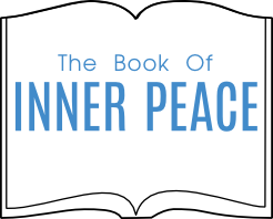 The Book of Inner Peace