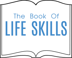 The Book of Life Skills