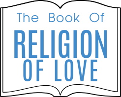 The Book Of The Religion Of Love