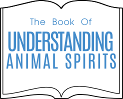 The Book of Understanding Animal Spirits